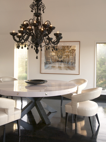 Bridgehampton Beach House - 2