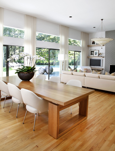 east_hampton_beach_house_dining_room_1.j
