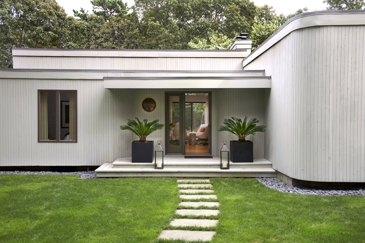East Hampton Beach House 0